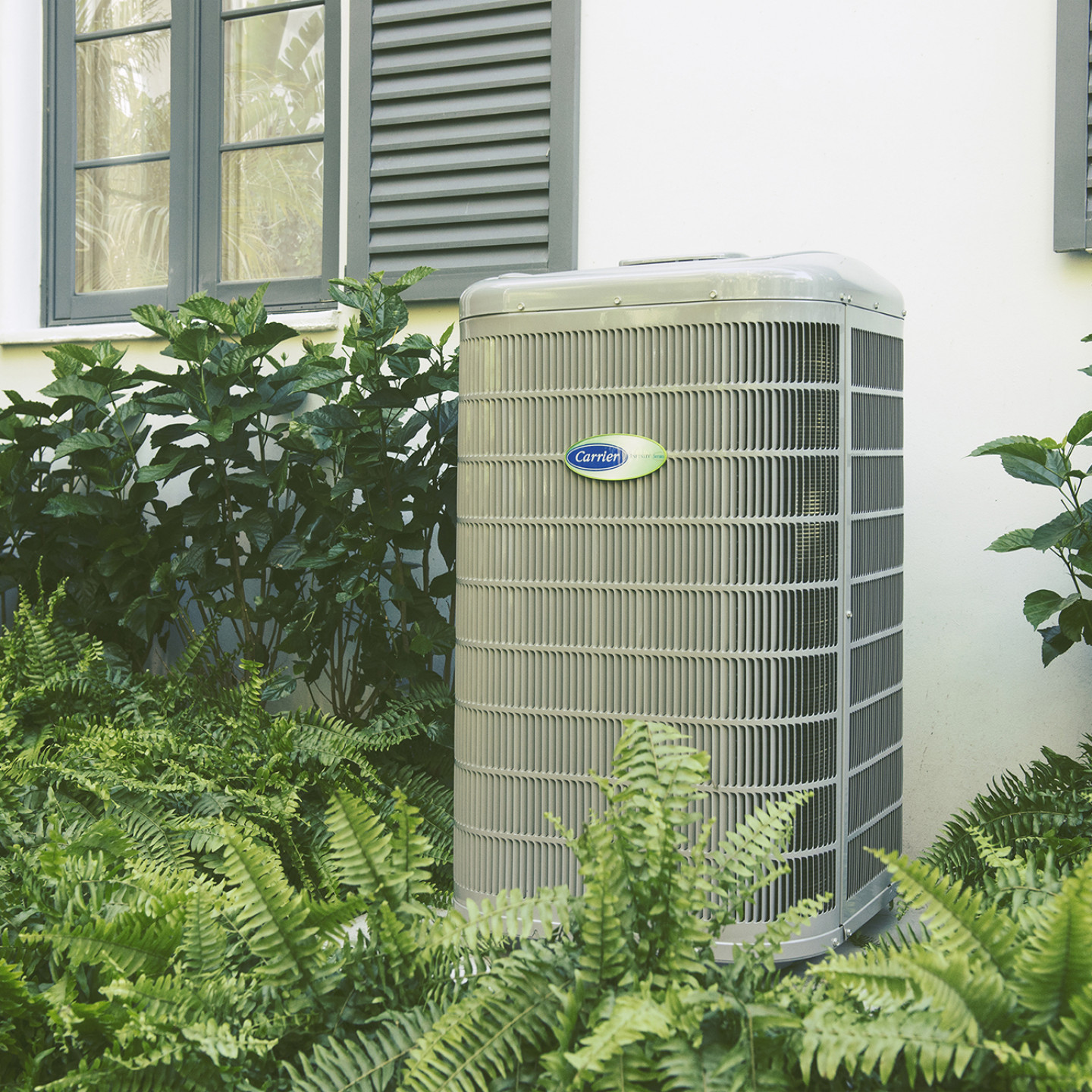 Find an HVAC Contractor in Lincoln University, PA & Elkton, MD